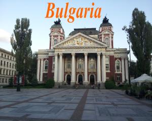 bulgariatile