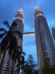 Malaysia thumbnail